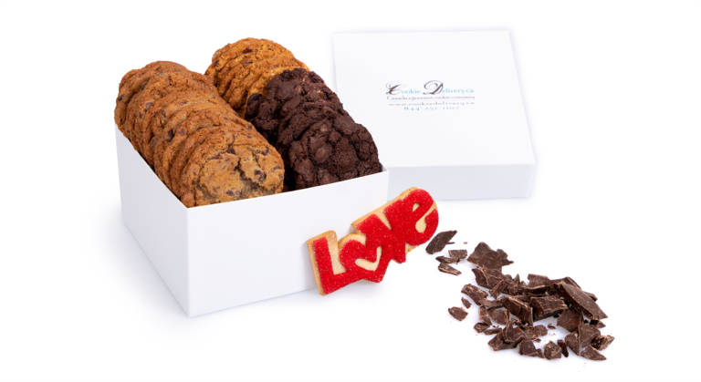 Love Medium Gift Box